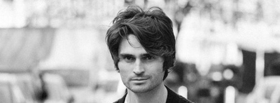 Angelo Duro Palermo